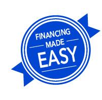 Consumer Financing | Laptops, Tablets, Desktops, HDTVs, Electronics