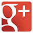 Join MDG on Google+