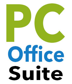 *PC Office Suite