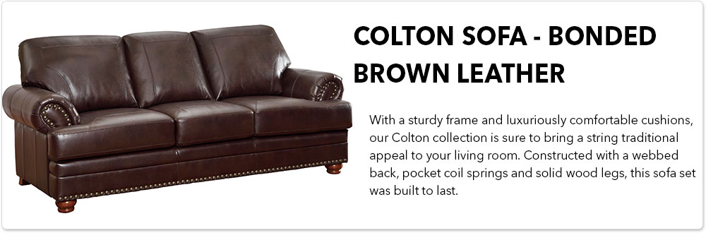 Living Room Furniture No Credit Check pay monthly sofas no credit check - leather sectional sofa