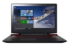 "*Lenovo Y700 15.6"" Notebook"