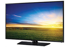 "*Samsung 58"" 1080p LED Smart TV"