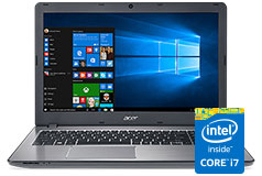 *Acer Aspire F 15.6 Laptop Notebook