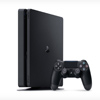*Included in this bundle: PlayStation Slim 500GB
