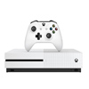 *Included in this bundle: Xbox One S 1TB