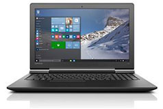 Lenovo Ideapad 700 Laptop