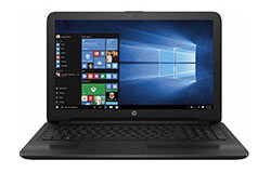 "HP 15.6"" Notebook"