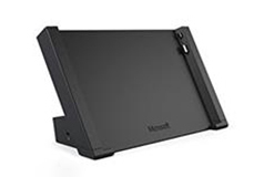 Microsoft Surface 3 Docking Station - Click for more details