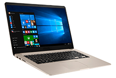 "Asus VivoBook S15 (15.6"" Full HD/Intel Core i5/8GB RAM/1TB HDD/Windows 10)  - Click for more details"