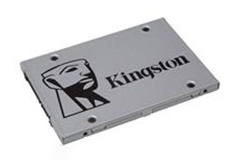 Kingston SSDNow UV400 480GB - Click for more details
