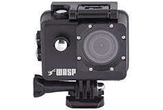 WASPCAM HD Action Camera - Click for more details