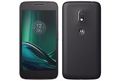 MOTO G4 PLAYUnlocked - Click for more details