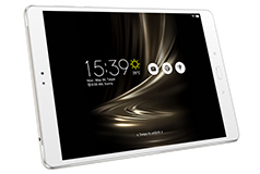 "Asus ZenPad Z500M Tablet(9.7""/4GB RAM/64GB/Android 6.0) - Click for more details"