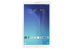 "Samsung Galaxy Tab E (9.6""/1.3GHz Octa-Core/1.5GB RAM/16GB/Android 5.1) - Click for more details"