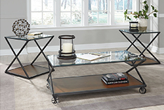 Banilee Table (Set of 3) - Click for more details