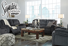 Kellerhause Reclining 3 Pc Set Sofa Loveseat & Chair  - Click for more details