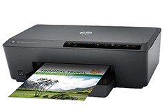 HP OfficeJet PRO 6230 WiFi Printer - Click for more details
