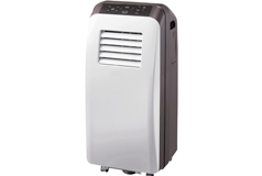 Ecohouzng 10000 BTU Portable Air Conditioner - Click for more details