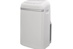 Ecohouzng 14000 BTU Portable AC with Heater - Click for more details