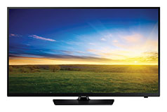"Samsung 40"" LED TV H5003 Series 5 2014 Model  - Click for more details"