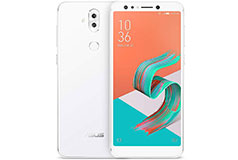 "ASUS ZenFone 5Q (6""/Qualcomm/4GB RAM/64GB/Android Nougat) - Click for more details"
