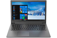 "Lenovo AMD A9-9425 15.6"" Laptop (8GB RAM/1TB HDD/Windows 10) - Click for more details"