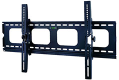 TygerClaw 40 to 83 inch Tilt Wall Mount - Click for more details