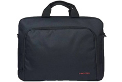 "15.6"" Laptop Carrying Case - Click for more details"