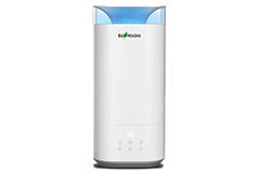"Ecohouzng ""ECH2001150"" Ultrasonic Top-Fill Humidifier - Click for more details"
