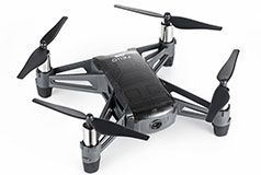 DJI Tello Education Drone - Click for more details