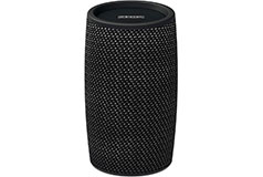 iHome iBT77v2 Bluetooth Rechargeable Speaker with Speakerphone - Click for more details