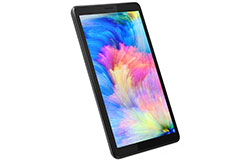 "Lenovo Tab M7 7"" 16GB (2nd Gen) Tablet (1GB RAM/16GB eMMC/Android 9 Pie) - Click for more details"