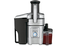 Cuisinart Juice Extractor - Click for more details