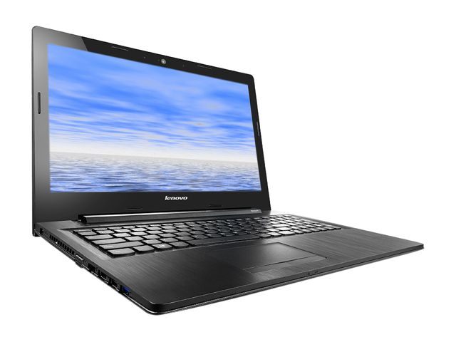 "*Lenovo A8 15.6"" Notebook"