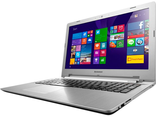*Lenovo 15.6 Multimedia Z51