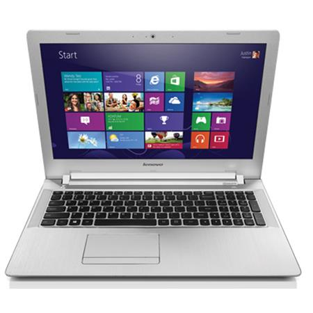 *Lenovo 15.6 Multimedia Z51 Notebook