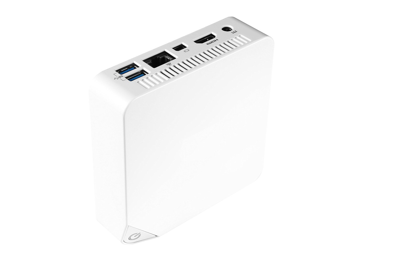 *SOLD OUT* * MDG Cubi i3 Mini PC