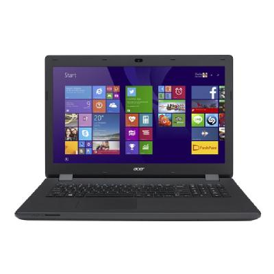 "*Acer C3150 17.3"" Notebook"