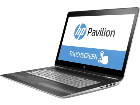 "*HP Pavilion 17.3"" Laptop"