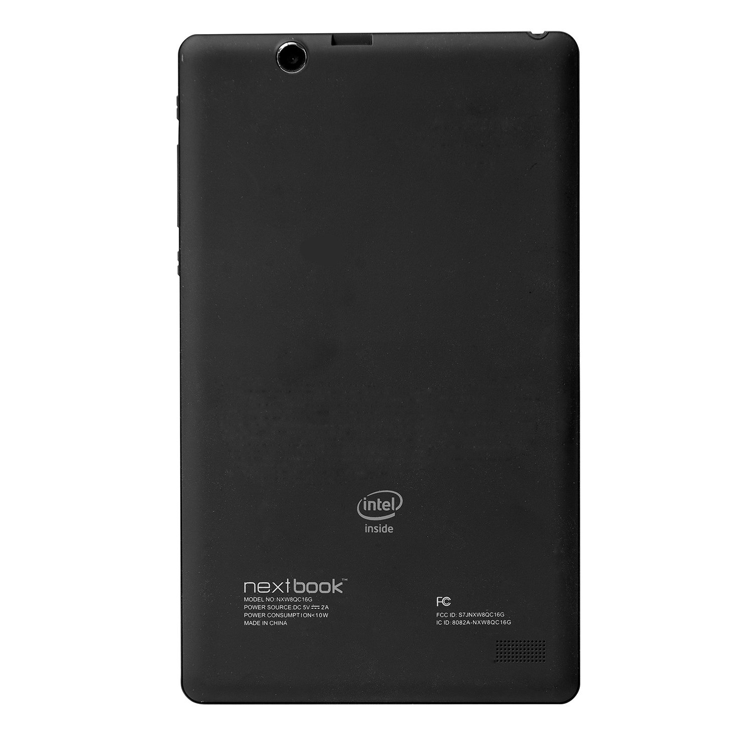 "MDG PAD 8"" Tablet Buy One Get One Free"