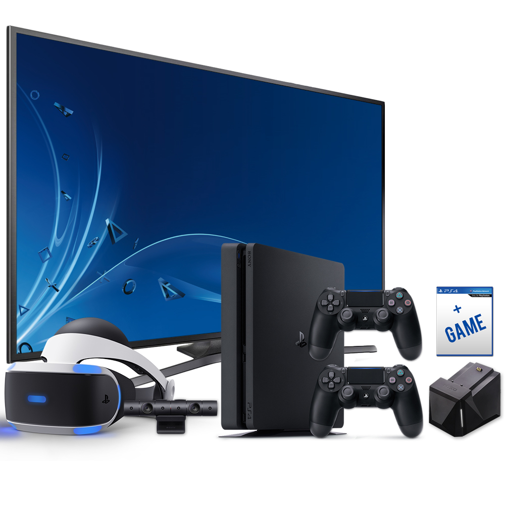 how to connect ps4 to samsung smart tv