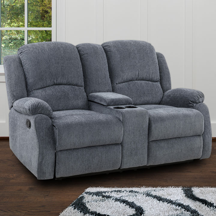 Astonishing Crawford Recliner Loveseat Caraccident5 Cool Chair Designs And Ideas Caraccident5Info