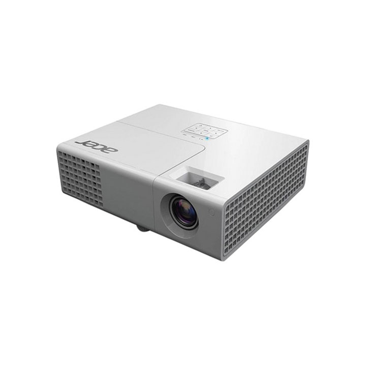 Acer X1373WH DLP Projector